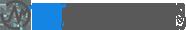 Best barbiturates Logo